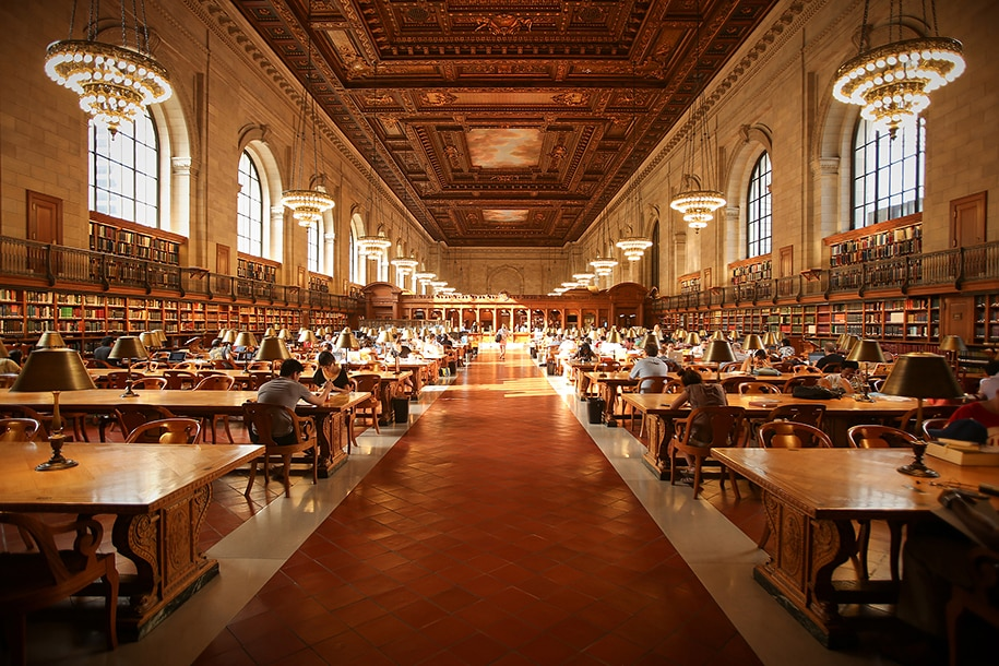 majestic-libraries-architecture-photography-21