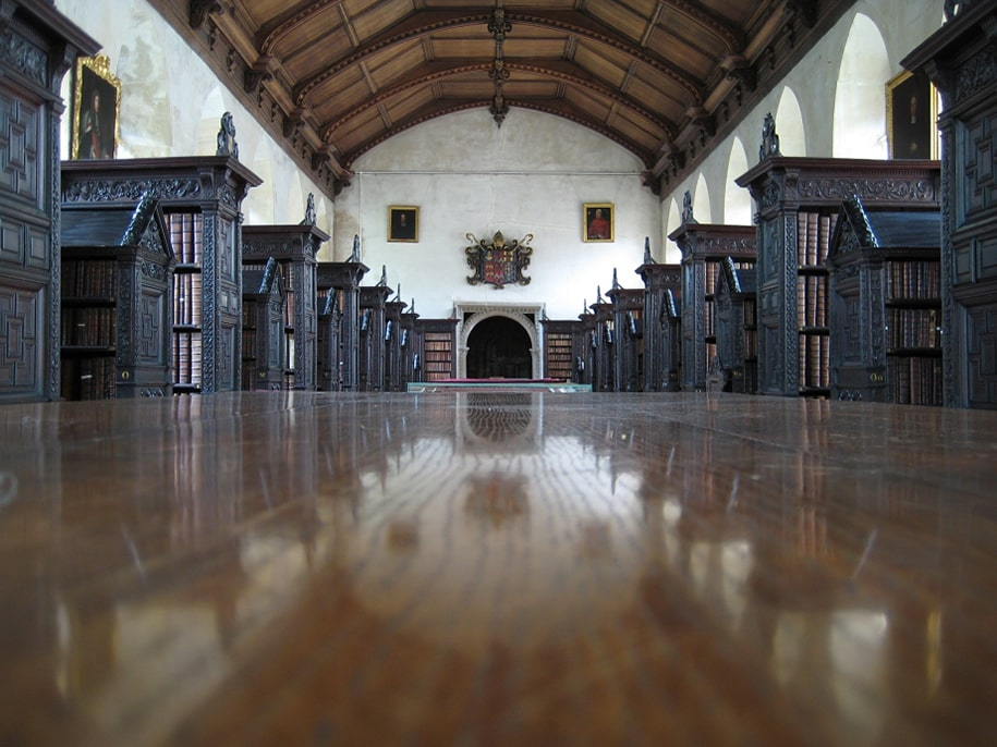 majestic-libraries-architecture-photography-24