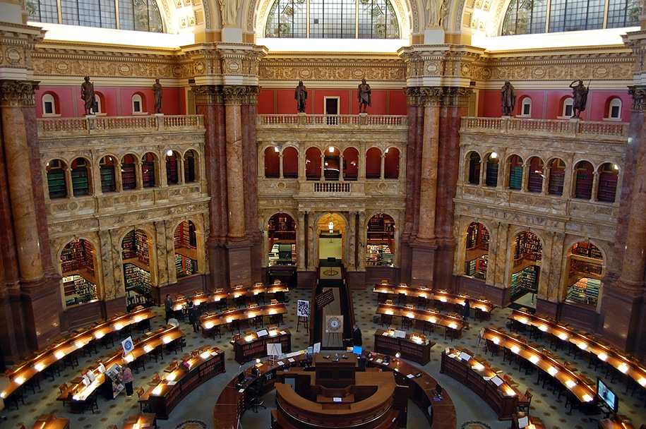 majestic-libraries-architecture-photography-26