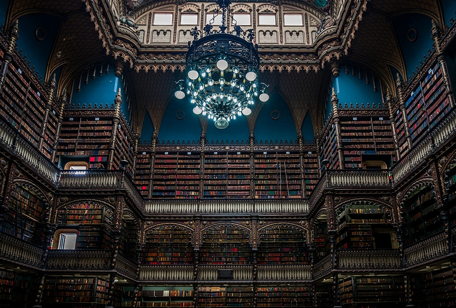 majestic-libraries-architecture-photography-4