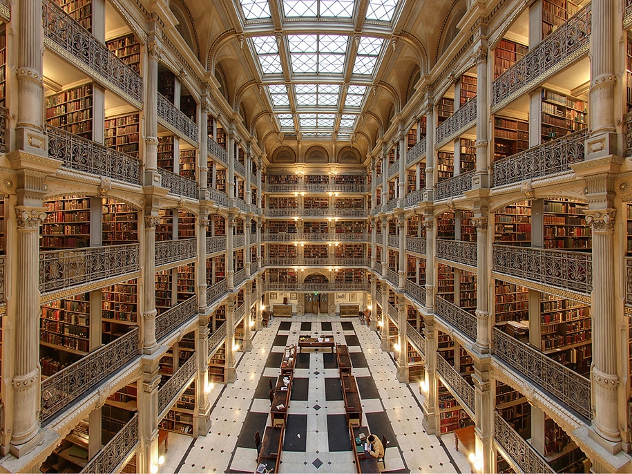 majestic-libraries-architecture-photography-8