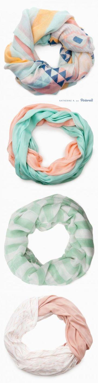scarf-design-001
