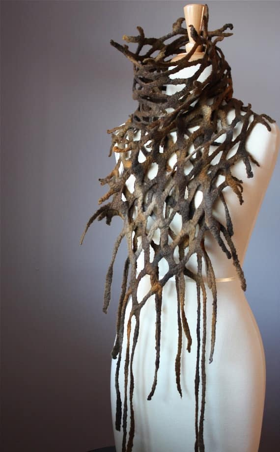 scarf-design-003