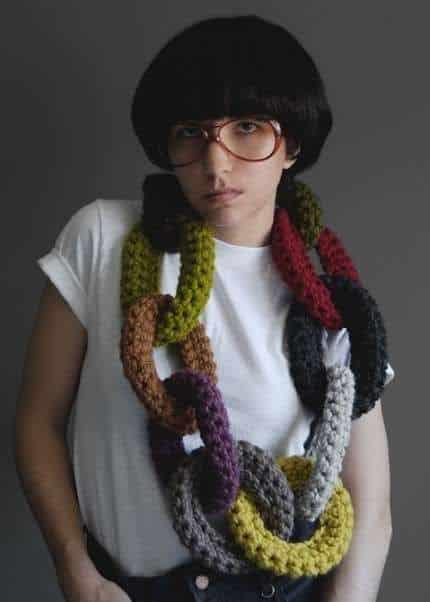 scarf-design-004