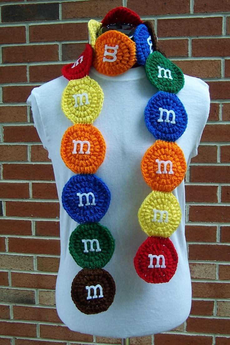 scarf-design-005