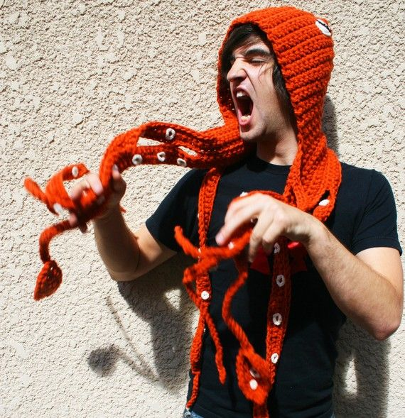 scarf-design-006