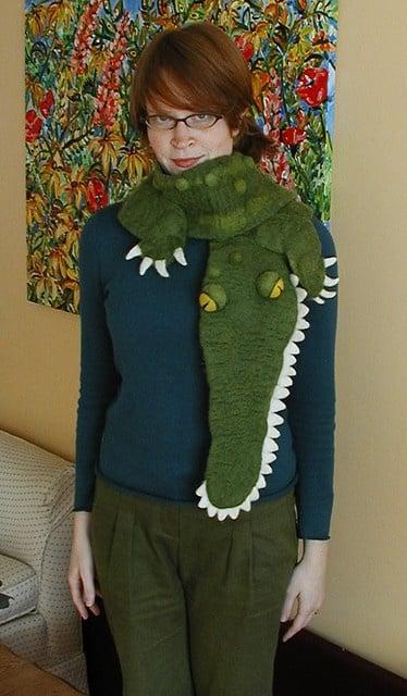 scarf-design-010