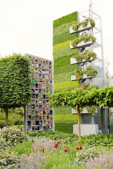 vertical-garden-003