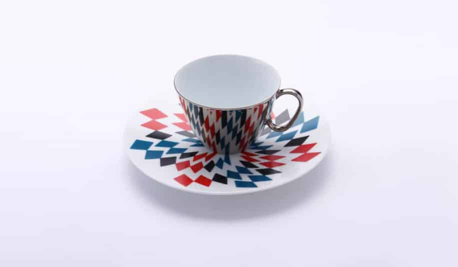 waltz-cup-saucer-pattern-reflection-design-d-bros-10