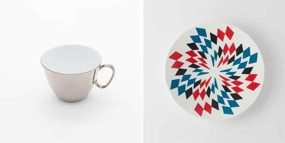 waltz-cup-saucer-pattern-reflection-design-d-bros-11