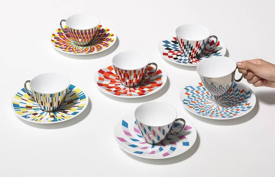 waltz-cup-saucer-pattern-reflection-design-d-bros-2