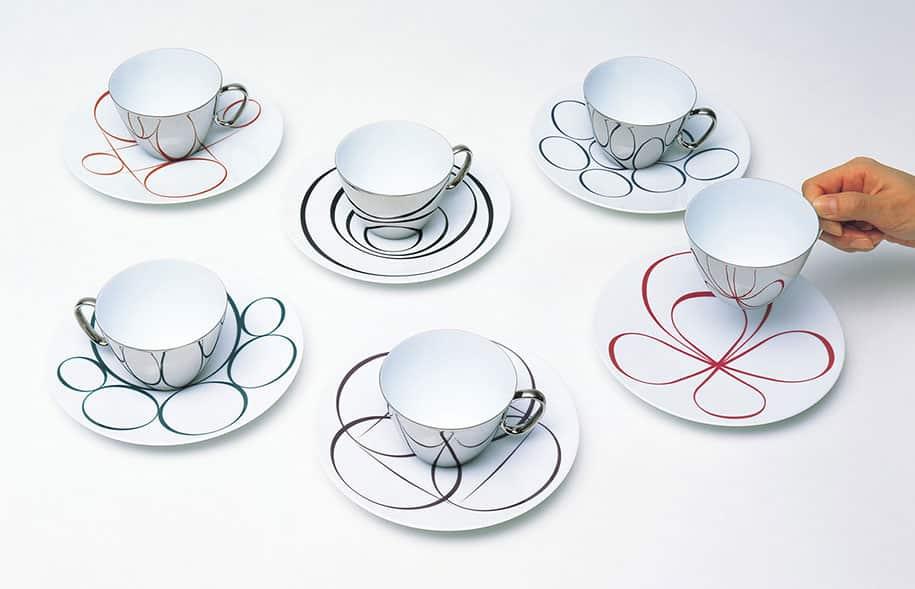 waltz-cup-saucer-pattern-reflection-design-d-bros-3