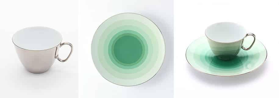 waltz-cup-saucer-pattern-reflection-design-d-bros-5