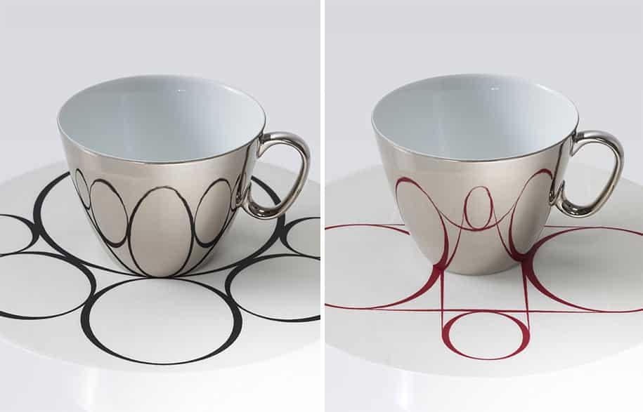waltz-cup-saucer-pattern-reflection-design-d-bros-6