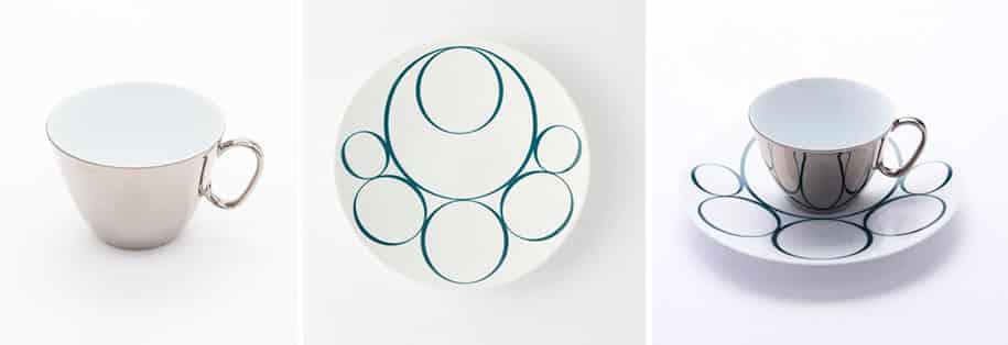 waltz-cup-saucer-pattern-reflection-design-d-bros-8