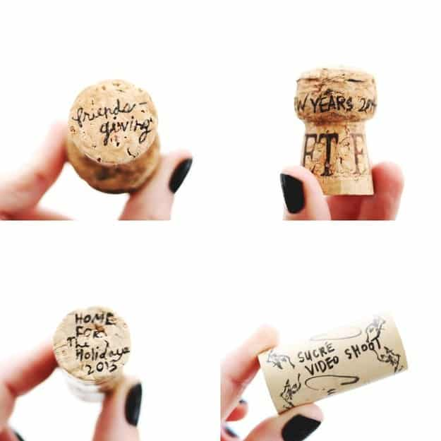 ways-to-use-popped-corks-009