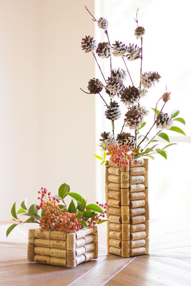 ways-to-use-popped-corks-011