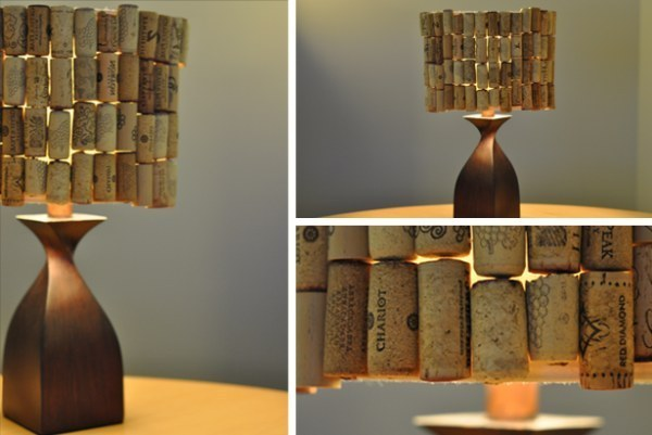 ways-to-use-popped-corks-012