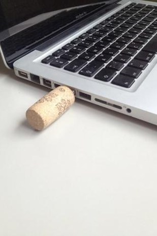 ways-to-use-popped-corks-016