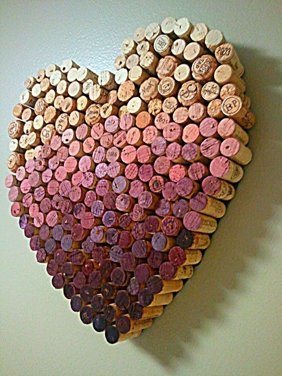 ways-to-use-popped-corks-018