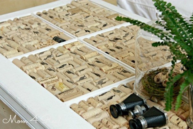 ways-to-use-popped-corks-022