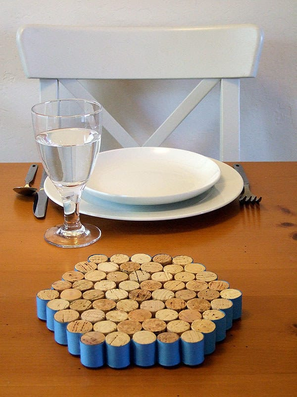 ways-to-use-popped-corks-023