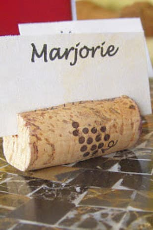ways-to-use-popped-corks-032-1