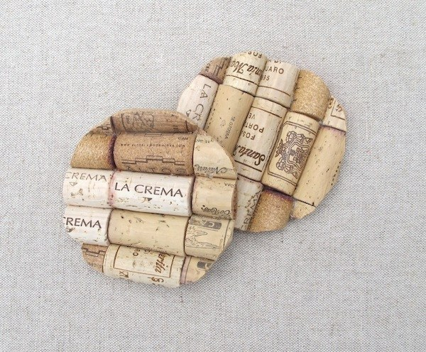 ways-to-use-popped-corks-039