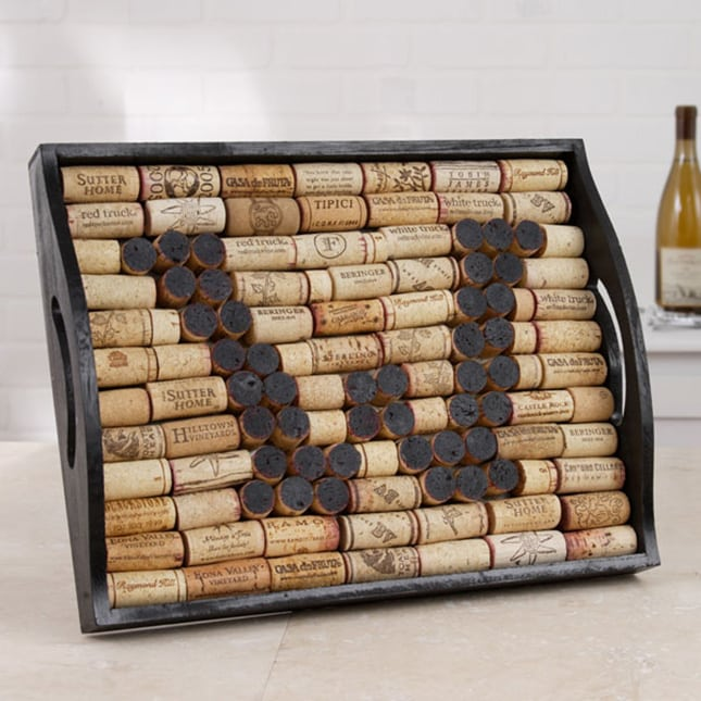 ways-to-use-popped-corks-041
