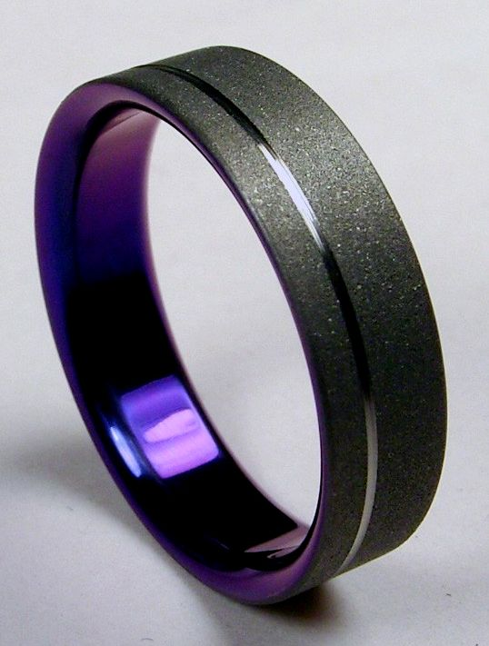 wedding-ring-002