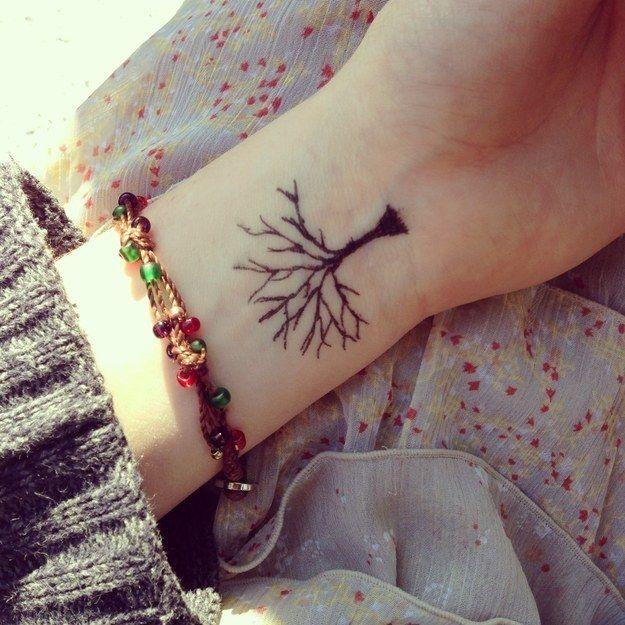 wrist-tattoo-001