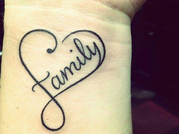 wrist-tattoo-002