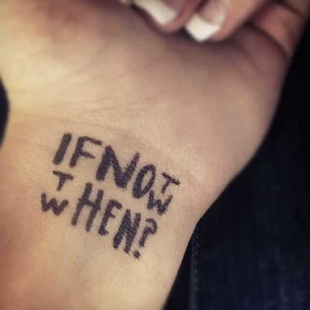 wrist-tattoo-008