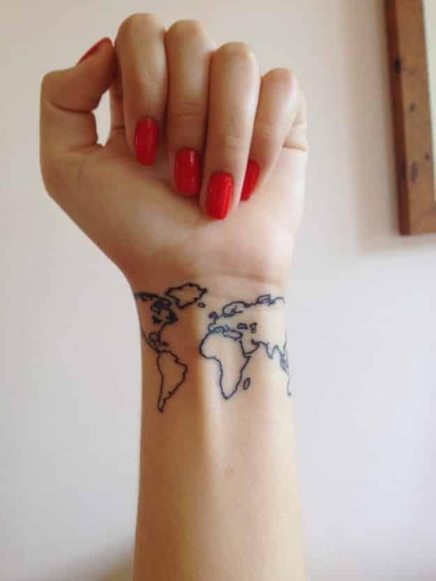 wrist-tattoo-009