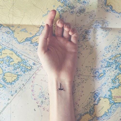 wrist-tattoo-010