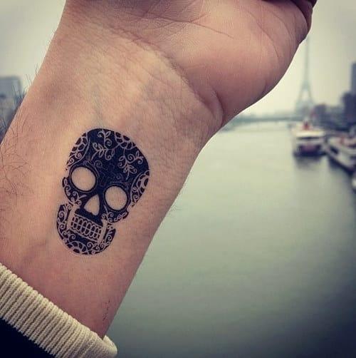 wrist-tattoo-014