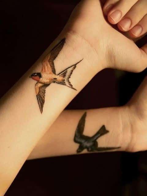 wrist-tattoo-018