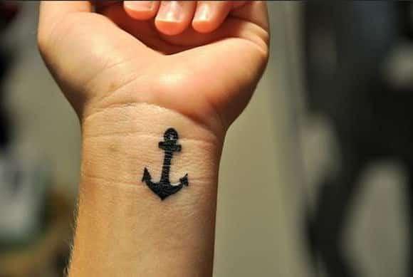 wrist-tattoo-019