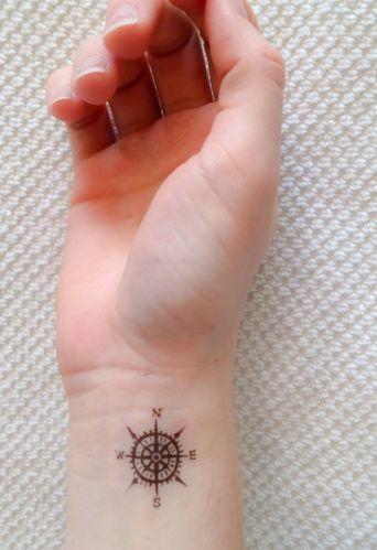 wrist-tattoo-050