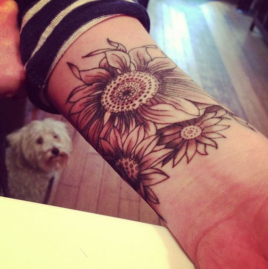 wrist-tattoo-051