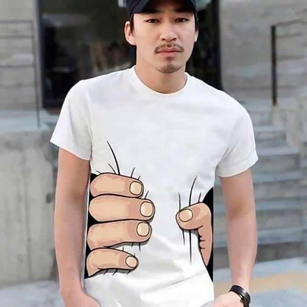 creative-funny-smart-tshirt-designs-ideas-1