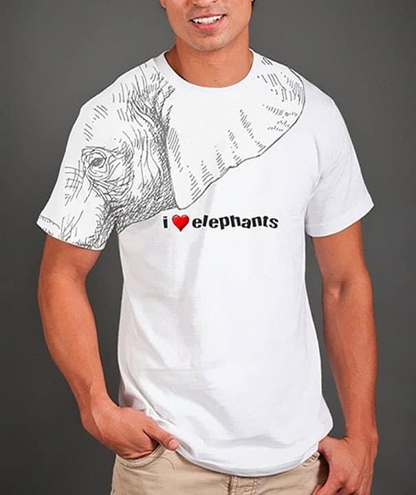 creative-funny-smart-tshirt-designs-ideas-13