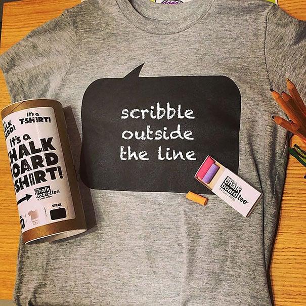 creative-funny-smart-tshirt-designs-ideas-14