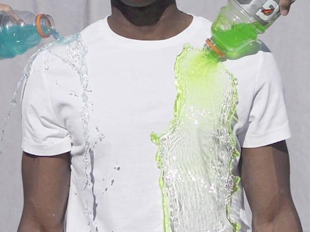 creative-funny-smart-tshirt-designs-ideas-19