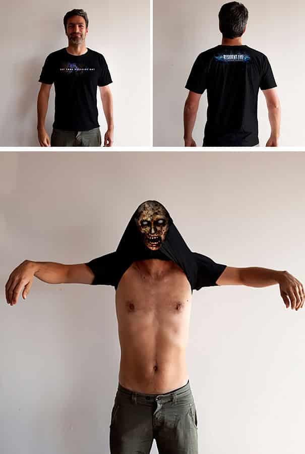 creative-funny-smart-tshirt-designs-ideas-2