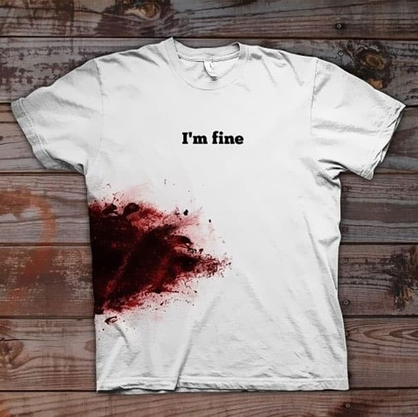 creative-funny-smart-tshirt-designs-ideas-28