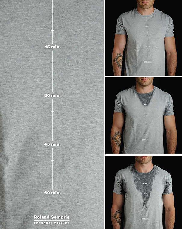 Creative Funny Smart Tshirt Designs Ideas 3