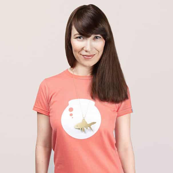 creative-funny-smart-tshirt-designs-ideas-5