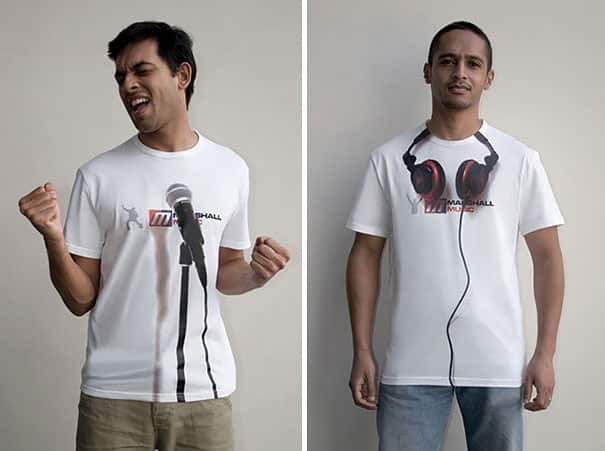 creative-funny-smart-tshirt-designs-ideas-8