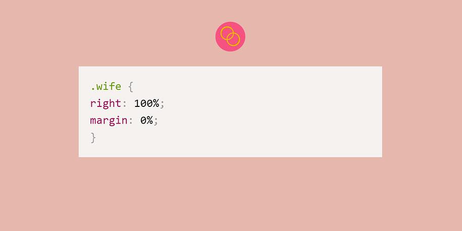 css-puns-web-design-saijo-george-13